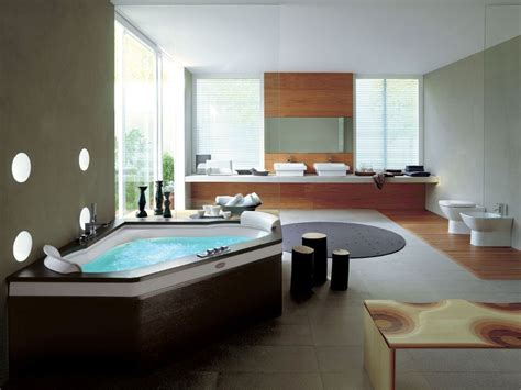 cool bathroom designs 20 cool modern bathroom design ideas