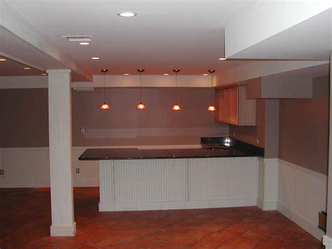 boston general contractors dscn0833 court carpenters greater boston general