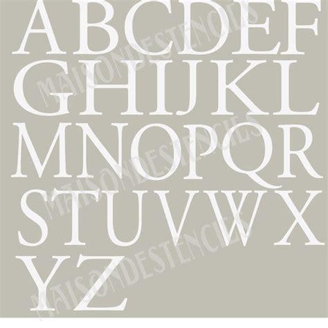 printable alphabet stencils uk related keywords suggestions for letter stencils uk