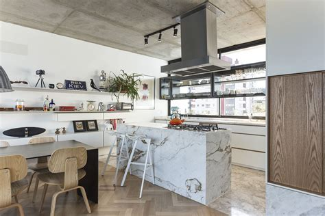 Best Design For Kitchen by 30 Idee Per Una Cucina Con Isola Livingcorriere