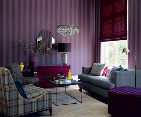 purple living room wallpaper hg living beautifully purple living room schemes purple wallpaper living room cbrn
