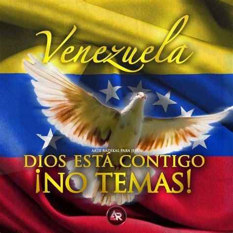 imagenes de venezuela cristianas palabras de aliento cristianas im 225 genes lindas de amor