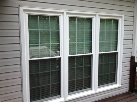 replacement window hung replacement windows architectural glass