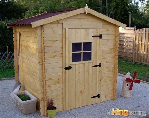 abri jardin bois 649 82 best images about abris de jardin bois on