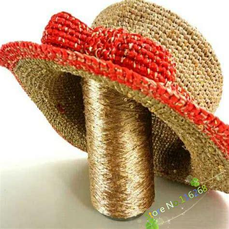 knitting flicking wholesale flicker yarn to knit thread wool yarn