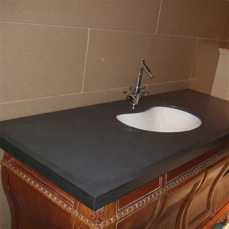 Slate Vanity Top granite countertops and marble countertops slate tiles slabs granite vanity top slab tub
