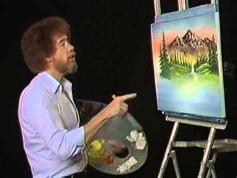 bob ross painting episodes 313 best images about bob ross on seasons