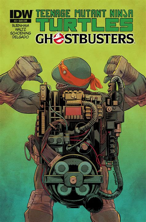 Novel Import Ny Times Best Seller Run Higgins previewsworld tmnt ghostbusters 3 of 4 subscription var c 1 0 0