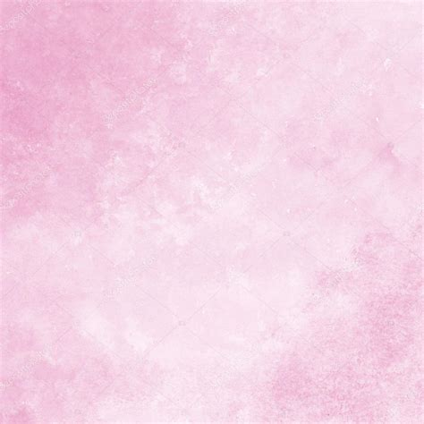 pink texture background soft pink watercolor texture background painted