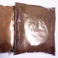 Bendico Cocoa Powder uae cocoa powder cocoa powder from arabic manufacturers and suppliers