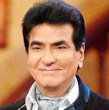 jitendra biography in hindi jeetendra actor height weight age biography wiki