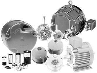 schoellhorn albrecht marine duty motors and controls