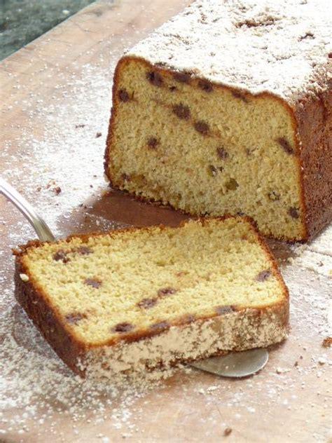 leicht kuchen saftiger kuchen aus okara leicht histaminarm leicht