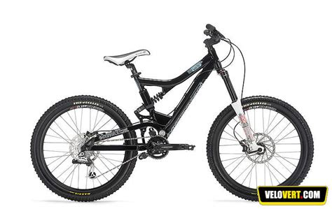 commencal supreme mini dh guide d achat vtt commen 231 al supreme mini dh 6 24 24