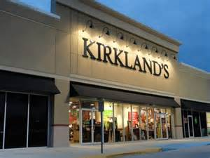 kirkland s kirklands opens in wesley chapel new ta fl patch