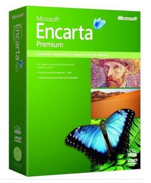 encyclopedia full version free download encarta 2009 crack download pdfhy