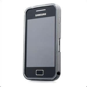 Soft Jacket Capdase Samsung Ace 4 coque samsung galaxy ace capdase soft jacket 2 xpose