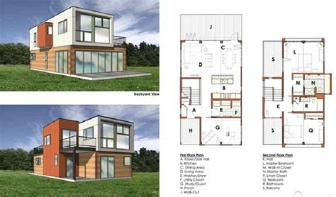 free container home floor plans studio design