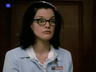 pauley perrette glasses pauley perrette is better with pauley perrette fanpop