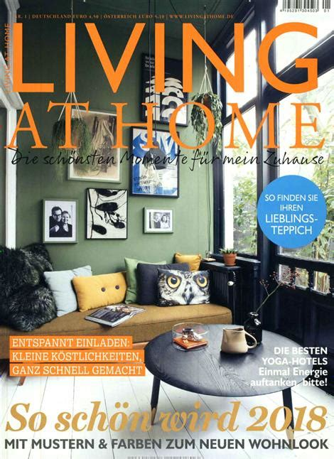 Home Abo by Living At Home Abo Living At Home Probe Abo Living At Home