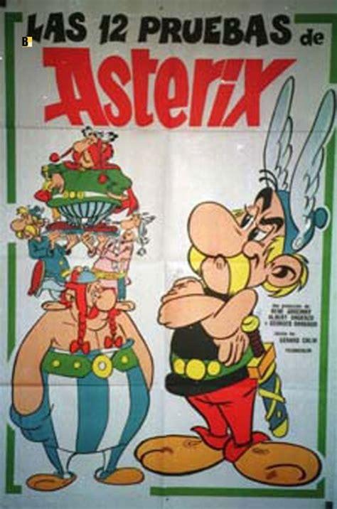 asterix 15 la cizaa 8421689800 15 besten remember quot asterix quot bilder auf deutsch comics und graphic novel