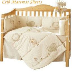 Portable Crib Mattress Sheets Best Mattress Collection Best Portable Crib Mattress Sheets