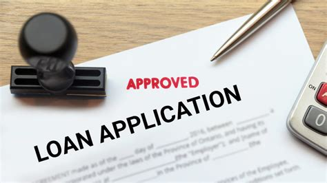 whats a good down payment on a house do you need a pre approval letter to see a house realtor com 174