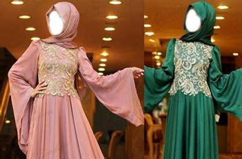 muslim bridal maxi wedding dress fashion  kaftan jalabiya