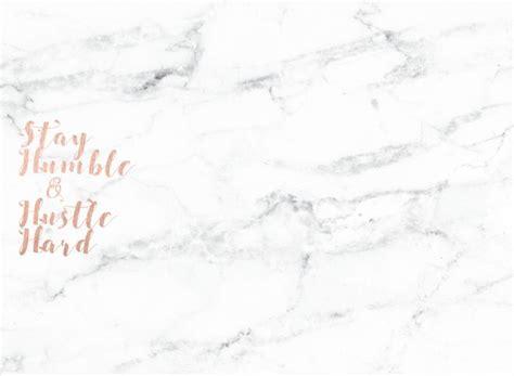 Bathroom Remodeling 2017 Photo Collection Rose Gold Desktop Wallpaper