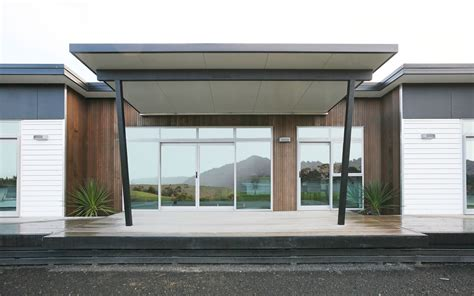 beautiful architect designed modular homes nz contemporary