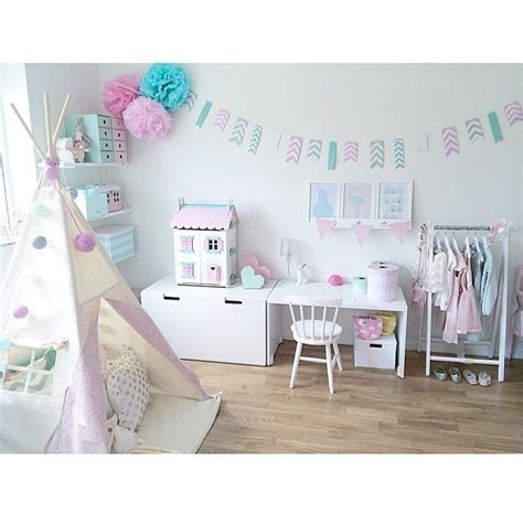 Kinderzimmer Junge Pastell by 25 Best Ideas About Pastel Room On