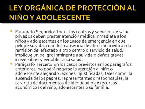 para prestar servicios de vigilancia y proteccion de view image embarazo en la adolescencia monografias com