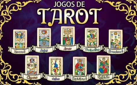 tarot gratis espiritual tarot gratis tarot del amor y videncia tarot visa alicia