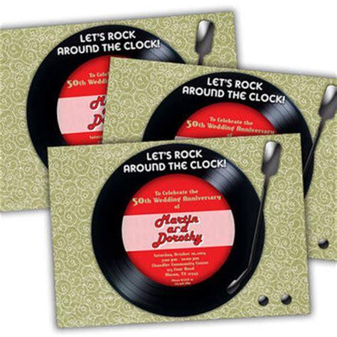 wedding anniversary record shop 50th wedding anniversary on wanelo