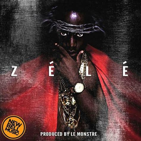 Jovi Zele | newodo jovi drops new single zele f k boko haram