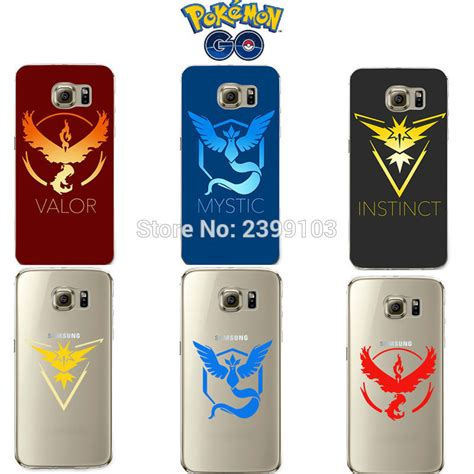 Samsung J5 2016 Go Mystic Team Cover Hardcase Casing popular team phone cases buy cheap team phone cases lots from china team phone cases suppliers