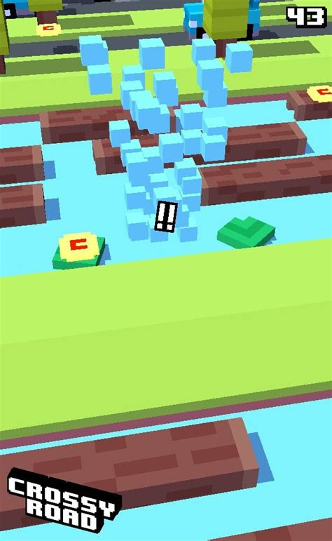how to get free stuff on crossy road how to get stuff in crossy road how to get free stuff on