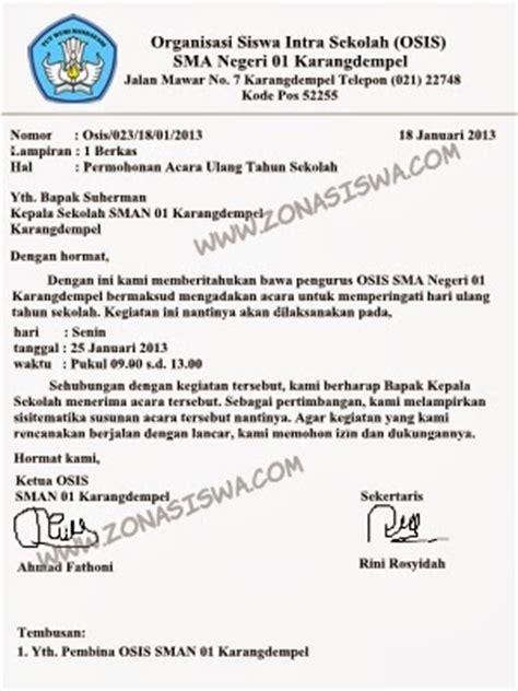 contoh surat nota dinas wisata dan info sumbar
