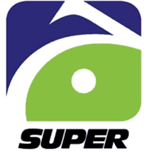 live cricket streamin on geo super | crictime server