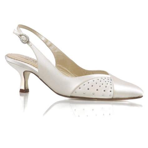 shoes styles for eid 2010 11 designs for