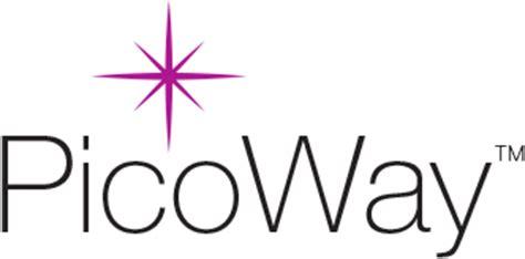laser tattoo removal logo picoway laser tattoo removal sydney eden laser clinics