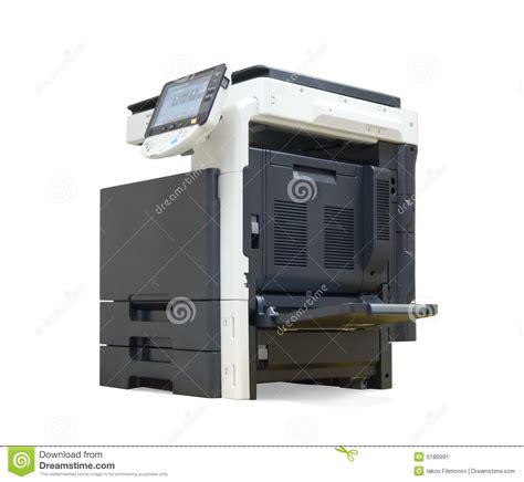 immagini di uffici stante di ufficio immagine stock immagine di laser