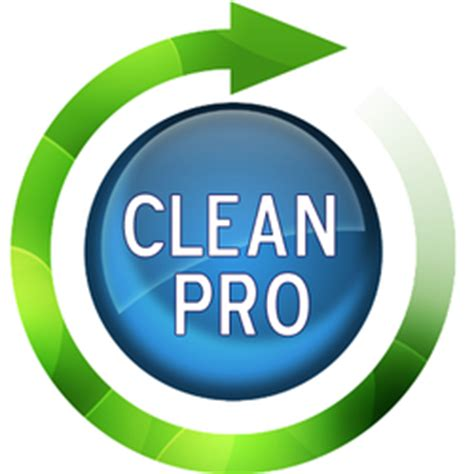 Pro Clean Building Maintenance by Clean Pro Office Cleaning 10300 W Charleston Blvd Summerlin Las Vegas Nv United States