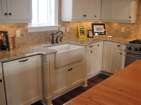 home depot in stock kitchen cabinets kitchen 2017 standart kitchen sink cabinet size