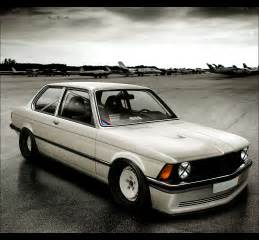 E21 Bmw Bmw E21 By Gtstudio On Deviantart