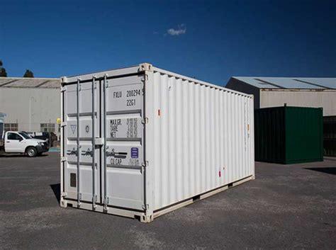 conex storage containers conex containers conex box container for rent or sale