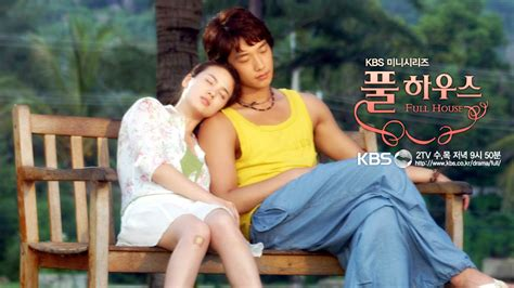full house videos korean drama full house review drama and movies
