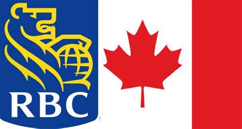 rbc bank in canada rbc to sponsor canada urnews ca