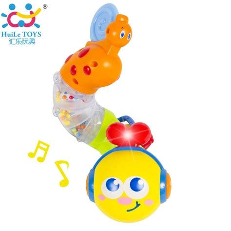 Kidsme Rattle Baby Worm T2909 2 aliexpress buy baby musical twisting worm rattle toys safety brinquedos chocalho early