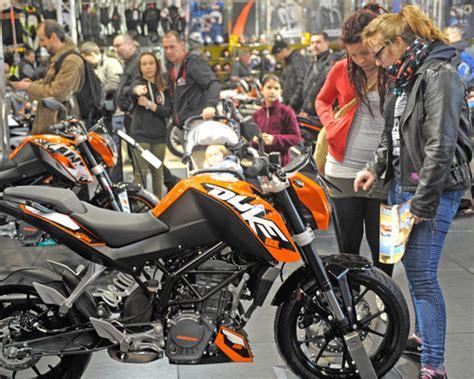 Motorradmesse International by Motorrad Zweirad Mehrspur Auto Medienportal Net